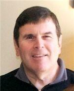 Richard L. Chidester (Pearisburg, Virginia)