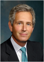 Richard M. Schetman: Lawyer with Cadwalader, Wickersham & Taft LLP