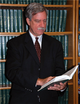 Richard P. Myers