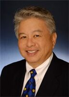 Robert A. Chong (Honolulu, HI)