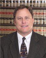 Robert B. Wagstaff (Abilene, Texas)