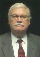 Robert E. Pitts (Knoxville, TN)