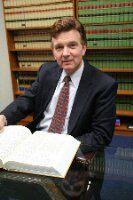 Robert F. Davies (Hackensack, New Jersey)