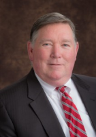 Robert G.  Ingrum (Gallatin,  TN)