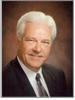 Robert H. Bohn, Sr. (San Jose, California)
