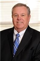 Robert H. Pettey, Jr.: Lawyer with Samford & Denson, LLP