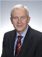 Robert J. Wishart (Charlotte, North Carolina)