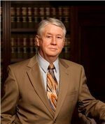 Robert L. Greer: Lawyer with Baird Williams & Greer, LLP