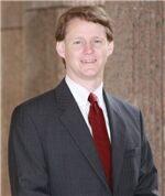 Robert Neil Newton