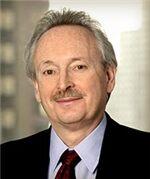 Michael F. Sukin - New York, New York - Lawyer | Lawyer ...