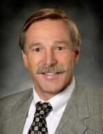 Robert W. Frank (San Diego, California)