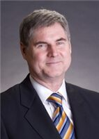 Robertson H. Wendt, Jr. (North Charleston, South Carolina)