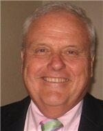 Roger B. Phillips (Concord, NH)