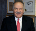 Ronald E.  Massingill (Dallas,  TX)