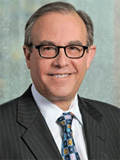 Ronald S. (Ron) Gross: Lawyer with Jones Day