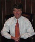Russell D. King (Marietta, Georgia)