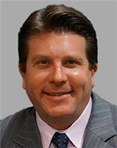 Russell H. Stern (Jericho, New York)