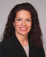 Sandra G. Stoneman: Lawyer with Duane Morris LLP