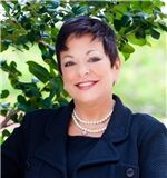 Sandra P. Greenblatt, Esq. (Coral Gables, Florida)