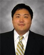 Sang Woo Lee: Lawyer with Marshall Dennehey Warner Coleman & Goggin, P.C.