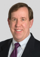Cadwalader, Wickersham & Taft LLP - Charlotte, NC - Lawyers.com