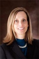 Sharon M. Flack: Lawyer with Musgrove Drutz Kack & Flack, PC