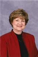 Shirley L. Kovar: Lawyer with Henderson, Caverly, Pum & Charney LLP