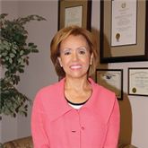 Silvia R. Graves (Houston, Texas)