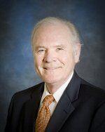 Stan Cushman (Gainesville, Florida)