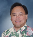 Stanley L.  Ching (Honolulu,  HI)