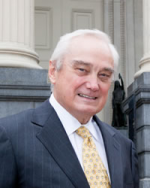 Stephen B. Murray