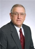 Stephen C. Polito: Lawyer with Stockwell, Sievert, Viccellio, Clements & Shaddock, L.L.P.