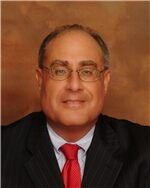 Stephen E.  Pliakas (Waterbury,  CT)