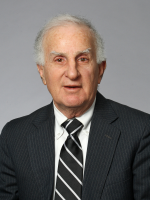 Stephen J. Oppenheim (Red Bank, New Jersey)