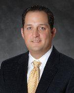 Stephen L. Polozola (Fort Worth, Texas)