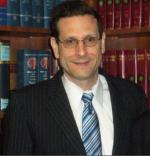 Stephen R. Garcia-Vidal