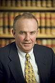 Stephen W. Dyer: Lawyer with Horan Lloyd A Professional Corporation
