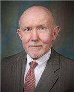 Stevan E. Vowell (Fayetteville, Arkansas)