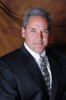Strong Garner Bauer P C Springfield Mo Lawyers Com