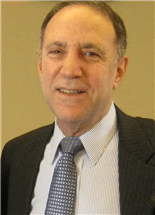 Steven A.  Sussman (Boston,  MA)