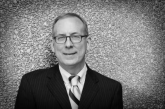 Steven E. Soileau: Lawyer with Thomas, Soileau, Jackson, Baker & Cole, LLP