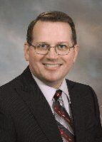 Steven H. Theisen (Richmond, Virginia)