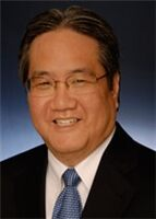Steven L. Goto (Honolulu, HI)