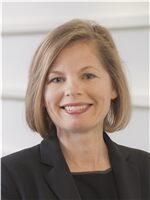 Susan E. Trent: Lawyer with Rothberg Logan & Warsco LLP