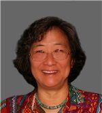 Susan K. Tomita (Albuquerque, New Mexico)