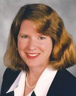 Suzanne R. Fogarty: Lawyer with Duane Morris LLP