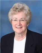 Suzanne S. Bocchini (Hartford, Connecticut)