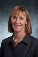 Sybil B. Mullin (Cincinnati, Ohio)