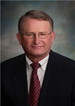 Terry L.  Hofer (Rapid City,  SD)