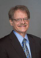 Terry L. Unruh (Wichita, Kansas)